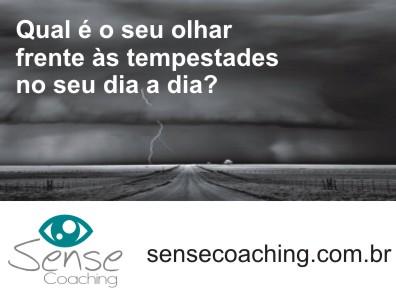 Tempestade1_Sense