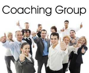 coaching-group