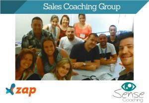 sales_zap