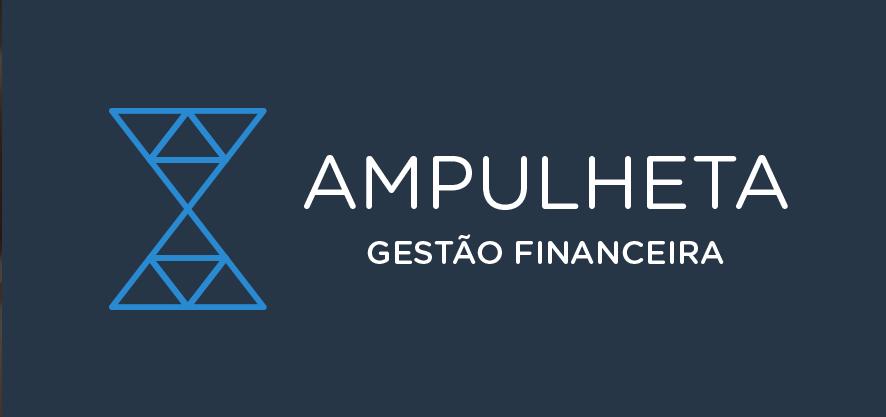 Aplicação - Ampulheta 2