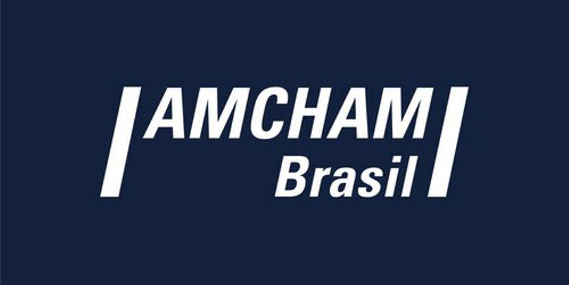 amcham_site