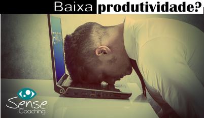 baixa_produtividade
