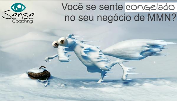 MMN Congelado