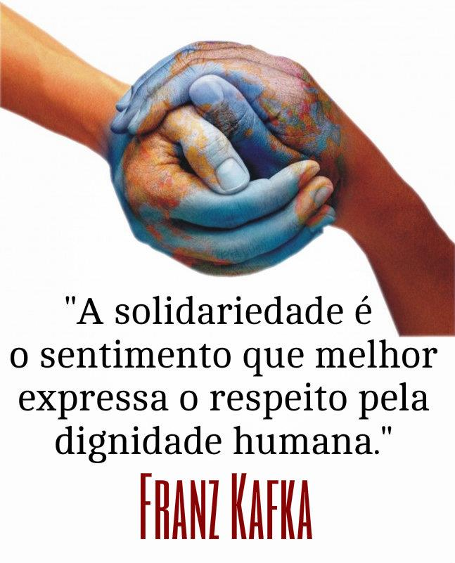 frases-de-solidariedade-2
