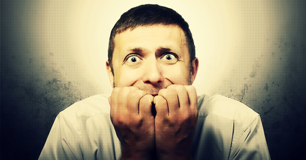 """Como-a-ansiedade-pode-se-tornar-uma-""""vantagem"""""""