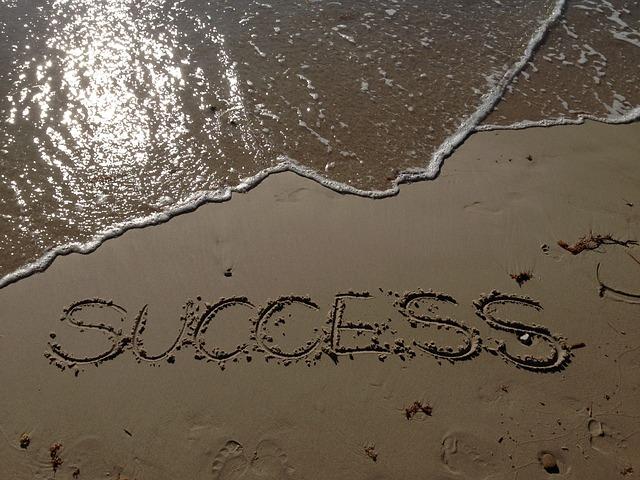 5 características do empreendedor de sucesso